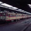 夢のようだった上野駅
