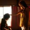 映画『腑抜けども、悲しみの愛を見せろ』の私的な感想―そのイタくて儚い生き様―