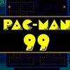 【今日から配信】Nintendo Switch用バトルロイヤルゲーム「PAC-MAN 99」99人でパックマンができる無料ゲーで配信!!