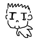 海外引きこもりブログ(ピサヌロークに居座る)