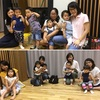 Review of Jul 6 in 昭和区