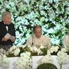 【敬宮愛子】④朝鮮人工作員・正田美智子の安倍首相への宣戦布告