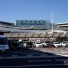 スーパーJチャンネル  安全守る謎の男性!?成田空港の裏側に潜入