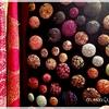 初秋の寺町通を散歩とランチ~ 梨木神社と雑貨とフレンチ♪
