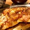 骨付鳥の元祖こと一鶴高松店にて「ひなどり」のジューシー肉にガブリつくっ!!【香川の旅#11】