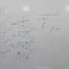 数理音楽(3年ゼミ)