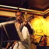 ●イパネマの夜②「Vinicius Bar」でボサノバ