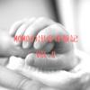 momoの出産体験記 vol. 2|念願のわが子との対面