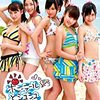 毎年進歩するふたりの関係-AKB48『ポニーテールとシュシュ』、『Everyday、カチューシャ』