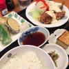 初めてでも親戚の家のような懐かしい定番料理に満足!「キッチン 中田中(ナカタナカ)」に食いに行ってきた