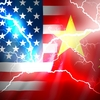 【金融陰謀論③⑤】アメリカは中国に生殺与奪権を握られている?草生える