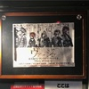 ヴァージュ東名阪ワンマン TOUR FINAL「Place of Gracia 」@TSUTAYA O-WEST