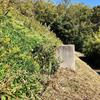 西ノ池(和歌山県岩出)