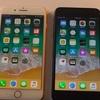 「iPhone 8 Plus」と「iPhone 7 Plus」の動作速度の比較と国内メディアのレビュー