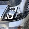 S500P ハイゼット・トラック HID取り付け