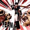 【スマブラSP】Version 3.0 新キャラJoker追加と3対1チーム乱闘とチーム戦振り分けルール変更
