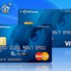NTTグループカード発行で10000円分のポイントがもらえます!さらにJALマイル交換率アップのノルマもクリア!