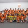 KIDS SUMMER CAMP CLASS !!