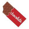 嗜好品外来、チョコレートの効用についてのまとめ(戸田中央総合病院、椎名一紀医師の寄稿参考)