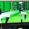 最近、少年野球のyoutube動画にハマってます!ただ野球が好きなだけじゃ教えられない!自らも勉強しないとね!