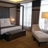 マリオット プラチナチャレンジ 2泊目 The Majestic Hotel Kuala Lumpur