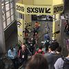 SXSW2019 アートプログラム