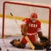 スケートだけじゃない!ロシアのイケメン・アイスホッケー選手