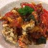 シティウォーク2階 タイ料理 Thai Street 日本人にあった味覚で気軽に食べられます。