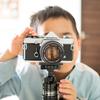 「iPhoneより、ちょっといいカメラ欲しいんだけど…」って言われた時のおすすめカメラとレンズを超雑に紹介してみる(2019年1月版)