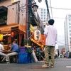 0107 浅草・鈴芳 【asakusa・suzuyoshi】