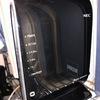NEC Aterm WG2600HP  15,300円