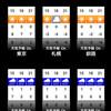 春木屋荻窪店 @ JR中央線・荻窪駅 (三杯目)