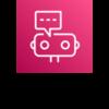 AWS Chatbot から Lambda の発火させて手動作業を自動化する