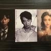 【観劇レポ】ミュージカル『インタビュー』(인터뷰, Interview) @ Dream Art Center, Seoul《2018.9.29ソワレ》