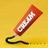 安室奈美恵やHey! Say ! JUMPにも楽曲提供!1MC&1ヴォーカルのユニット『CREAM(クリーム)』!