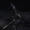 【ダークソウル3攻略】深淵の監視者の倒し方