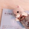 渡辺くんのHanakoとふっかさんのanan 最高!