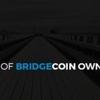 BCO(Bridgecoin,ブリッジコイン)を3万円分購入! 注意点まとめ [イケダハヤトさんオススメ仮想通貨草コイン]