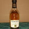 ウィスキー(192)グレンモーレンジ キンタルバン