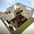 3Dマイホームデザイナー12で、間取りデザインをざっくり作ってみる