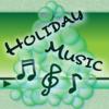 2020年~2021年クリスマス&年末年始に鑑賞したいクラシック音楽コンサート・オペラ動画(音楽好きのスズキ選)その1