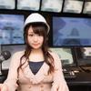 読売新聞のCM男性は斎藤工。子役は伊藤悠成。CMの内容と斎藤さんのコメント。