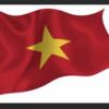 ベトナム株配当 ホアファット鉄鋼