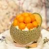 広島【パティスリー ポム】旬のまるごとフルーツを使ったケーキが話題の一軒家パティスリー