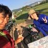 【6月2日 53日目】三次→出雲   吉田くんの故郷だよ〜ん٩(^‿^)۶