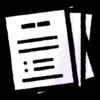 確定申告書類がセキスイハイムから届かない!住宅ローン控除に必要な書類を事前に準備しよう!