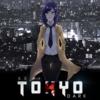 【steam/switch】東京ダークの感想と音楽