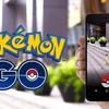 Pokemon GOアプリが、アップデート。マップの表示の不具合などを修正