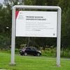 ノルウェー「トロムソ大学の博物館」の思ひで…