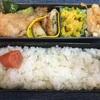 作り置きお弁当-8月29日(火)-作り置きおかず追加の2品、ダイエットについて